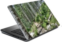 MeSleep Nature LS-36-169 Vinyl Laptop Decal 15.6 (Laptop)