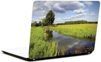 Pics And You Nature Themed 600 3M/Avery Vinyl Laptop Decal (Laptops And MacBooks)