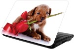 Printland Cute Dog Skin 14.2 x 10