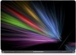 Advent Graphics HQ Sparkle Laptop Skin 0504