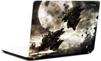 Pics And You Fantasy World 6 Vinyl Laptop Decal (Laptops And Macbooks)