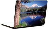 Pics And You Amazing Nature 17 3M/Avery Vinyl Laptop Decal (Laptops And MacBooks)