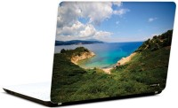 Pics And You Nature Themed 573 3M/Avery Vinyl Laptop Decal (Laptops And MacBooks)
