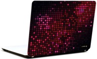 Pics And You Colours N Splash 2 Vinyl Laptop Decal (Laptops And Macbooks)