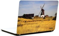 Pics And You Nature Themed 599 3M/Avery Vinyl Laptop Decal (Laptops And MacBooks)