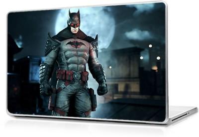 Global Batman Arkham knight