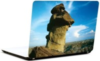 Pics And You Amazing Nature 8 3M/Avery Vinyl Laptop Decal (Laptops And MacBooks)