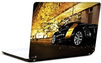 Pics And You Car008 Vinyl Laptop Decal (Laptops And Macbooks)