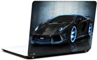 Pics And You Car014 Vinyl Laptop Decal (Laptops And Macbooks)