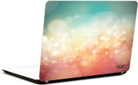 Pics And You Glimpse And Glance Vinyl Laptop Decal (Laptops And Macbooks)