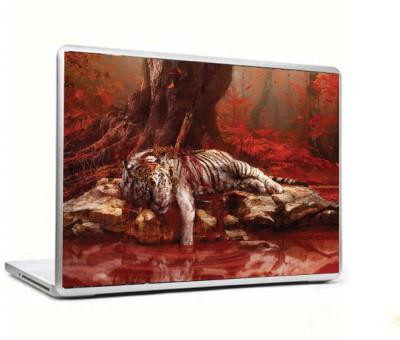 White Tiger Far Cry 4 Far Cry 4 Dead White Tiger