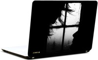 Pics And You Love In Dark Vinyl Laptop Decal (Laptops And Macbooks)