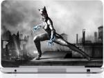 Rockmantra Cat Womanamyls50291