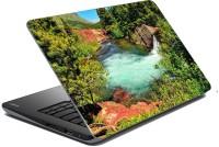 MeSleep Nature LS-38-121 Vinyl Laptop Decal 15.6 (Laptop)