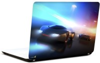 Pics And You Car016 Vinyl Laptop Decal (Laptops And Macbooks)