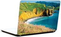 Pics And You Amazing Nature 10 3M/Avery Vinyl Laptop Decal (Laptops And MacBooks)