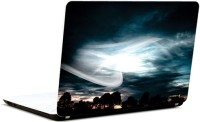 Pics And You Amazing Sky 9 3M/Avery Vinyl Laptop Decal (Laptops And MacBooks)