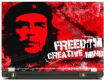 Skincentral Skinkart Che Guevara Freedom Graphic