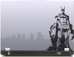 Skincentral Skinkart Batmantype 11