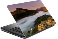 MeSleep Nature LS-33-242 Vinyl Laptop Decal 15.6 (Laptop)
