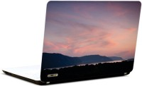 Pics And You Amazing Sky 8 3M/Avery Vinyl Laptop Decal (Laptops And MacBooks)