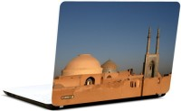 Pics And You Forts And Monuments Vinyl Laptop Decal (Laptops And Macbooks)
