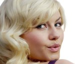 Solution Uncle Elisha Cuthbert Mouth