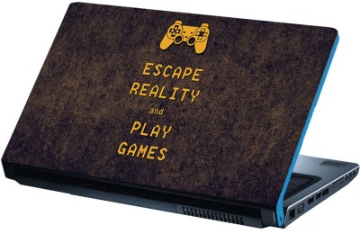 Alterego Escape Reality And Play Games