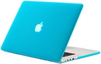 Clublaptop Apple Macbook Pro Retina 15.4 Plastic Laptop Decal (MacBook Pro Retina 15.4)