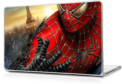 spiderman black and red - 800×549
