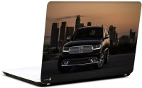 Pics And You Car002 Vinyl Laptop Decal (Laptops And Macbooks)