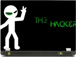 Skinkart Chillibilli Hacker
