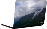 Pics And You Nature Themed 418 3M/Avery Vinyl Laptop Decal (Laptops And MacBooks)