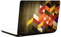 Pics And You Potpourri 3M/Avery Vinyl Laptop Decal (Laptops And MacBooks)