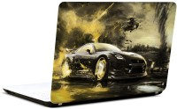 Pics And You Car010 Vinyl Laptop Decal (Laptops And Macbooks)