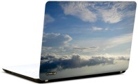 Pics And You Amazing Sky 10 3M/Avery Vinyl Laptop Decal (Laptops And MacBooks)