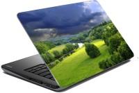 MeSleep Nature LS-31-236 Vinyl Laptop Decal 15.6 (Laptop)