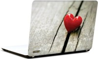 Pics And You Love Everywhere Vinyl Laptop Decal (Laptops And Macbooks)