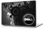 Global Dell Abstract