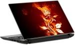 CCS Ccs Laptop Skin_2086