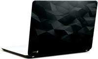 Pics And You Black Dench Vinyl Laptop Decal (Laptops And Macbooks)