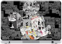 Macmerise Mickey Times - Skin For Dell Vostro V3460 Vinyl Laptop Decal (Dell Vostro V3460)