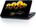Shopkeeda Diwali SLS055199 Vinyl Laptop Decal Laptop