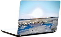 Pics And You Beautiful Dawn 8 3M/Avery Vinyl Laptop Decal (Laptops And MacBooks)