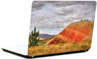 Pics And You Nature Themed 540 3M/Avery Vinyl Laptop Decal (Laptops And MacBooks)