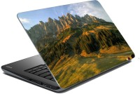MeSleep Nature LS-38-065 Vinyl Laptop Decal 15.6 (Laptop)