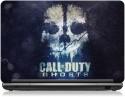 Zapskin Cod Ghosts Skull Skin Vinyl Laptop Decal - LSDDWJK9ZGFCVS9Z