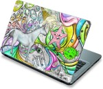 Laptoz M2KCALD010625