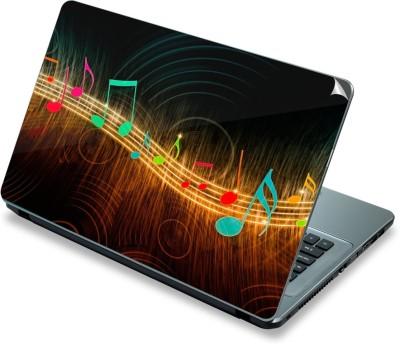 Laptoz M2KMIXLD010156