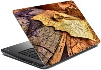 MeSleep Abstract LS-87-067 Vinyl Laptop Decal (All Laptop Skin)
